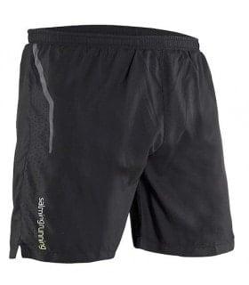 Salming running shorts 1274308-0101
