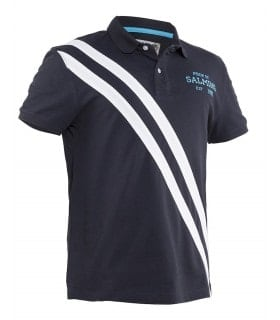 Salming Ivy Polo 1164517-0404