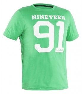 Salming Nineteen Shirt 1164544-0656