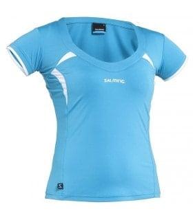Salming Squash Top 1192658-1307