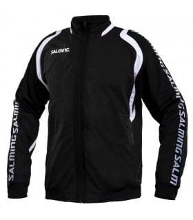 Salming Taurus WCT Pres Suit Jacket 1192662-0101