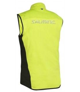 Salming Visibility Vest Unisex 1273316-46248