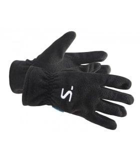 Salming Fleece Gloves 1276330-0101