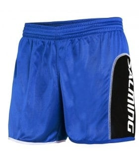 Salming Maple shorts 1191627-0303