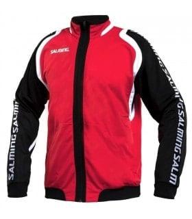 Salming Taurus WCT Pres Suit Jacket 1192662-0505