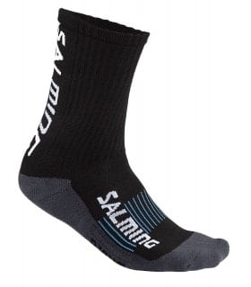 Salming Advanced Indoor Sock 11906201-0101