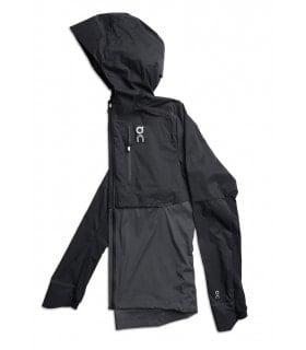 On Weather Jacket 104-4005