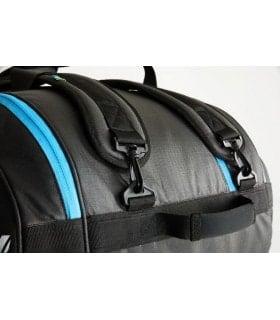 Salming ProTour 12R Racket Bag 1158834-0101