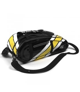 Eye Rackets 10 Racket Bag