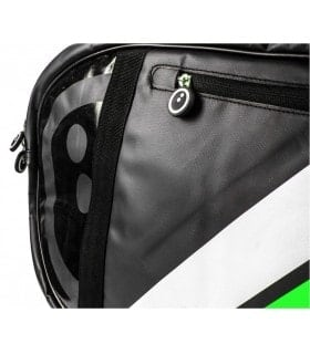 Eye Rackets 10 Racket Bag 8718836547577-0505