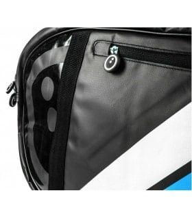 Eye Rackets 10 Racket Bag