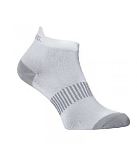 Performance Ankle Sock 2pack 1278676-0707