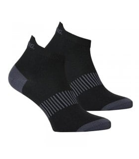Performance Ankle Sock 2pack 1278676-0101