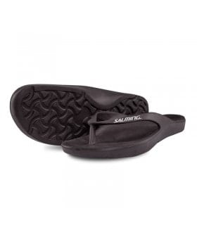 Salming Shower Slipper 1233096-0101