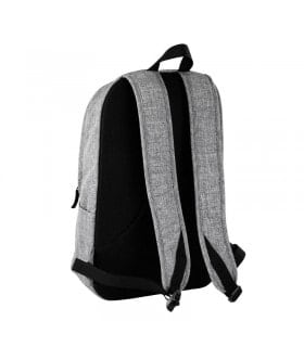 Samling Bleecker Backpack