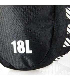 Samling Team Backpack