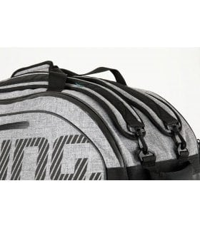 Salming ProTour 9R Racket Bag 1158835-1014