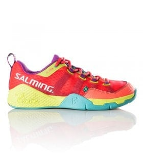 Salming Kobra 1236078-5463