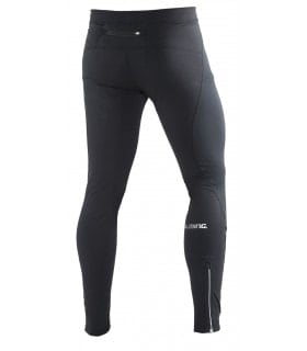 Salming Wind Tights