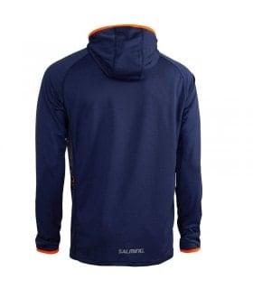Salming Lightweight Hood 1278653-0404