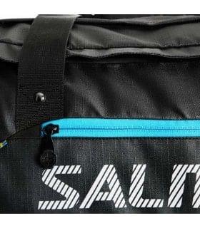 Salming Mercer Trolley Bag 1158868-0101