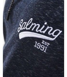 Salming Funnel Hood 1166654-0406