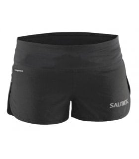 Salming Speed Shorts 1274302-0101