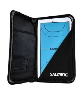 Salming PE Board to CoachMap Handball 1153836