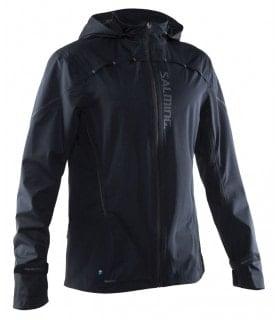 Salming Abisko Rain Jacket 1277647-0101
