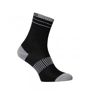 Salming Performance Sock 1278677-0101