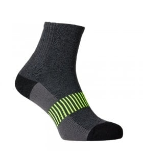 Salming Wool Sock 2.0