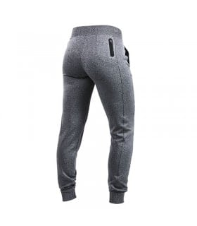 Salming Reload Pant Women