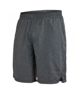Salming Runner Shorts Men