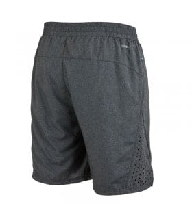 Salming Runner Shorts Men 1279697-1111