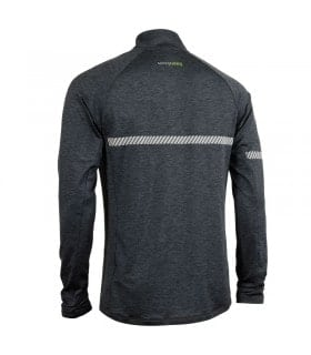 Salming Phase Halfzip Men 1279690-1111