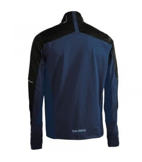 Salming Thermal Wind Jacket Men 1279646-0103