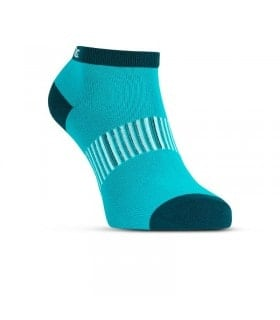 Performance Ankle Sock 3pack 1278675-0599