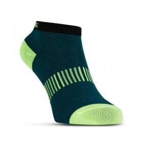 Performance Ankle Sock 3pack