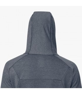 On Hoodie Men 109-00005