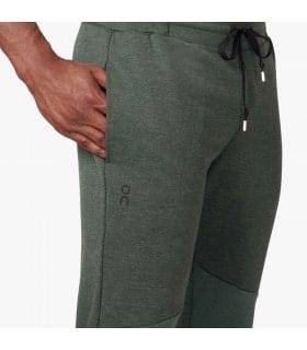 Sweat Pants Men 116-00051