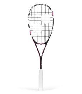 Eye racket X. Lite 115 Control 8718836543401