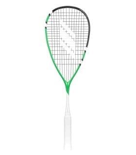 Eye racket V. Lite 120 20160100319