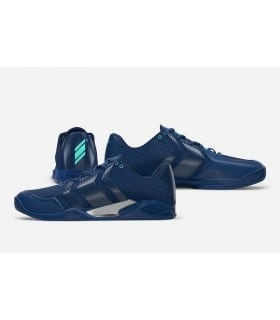 Eye Racket S Line Shoes 5482619