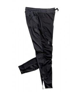 On Running Pants 106-00137