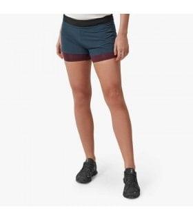 Running Shorts Women 205-00134