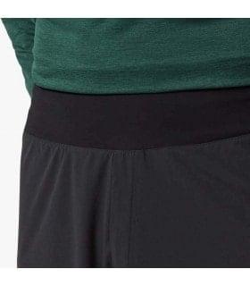 On Lightweight Shorts 125-00133