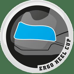 salming-tech-shoes-ergo-heel-cup.png